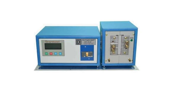 High-frequency transistor generator HFTG-20-44